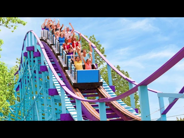 Here's Why Lancaster PA is worth a Visit   Tales From Lancaster - Pennsylvania   TRAVEL PIG Tales 🎢