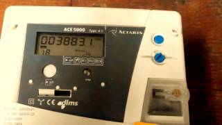 Остановить счетчик электроэнергии(http://www.econgaz.ru/ - Жми Сюда! Остановить счетчик электроэнергии., 2014-09-14T18:40:09.000Z)