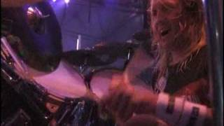 Iron Maiden  -  Fear of the Dark  -  Rock in Rio [High Quality]