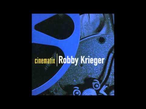 Robby Krieger - Idolatry