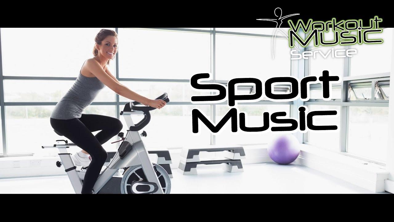 Sport Youtube
