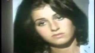 Melike Demirağ ~ Arkadaş (1974)