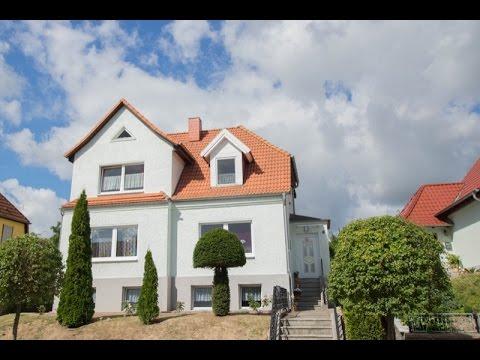 Haus Kaufen In Bad KiГџingen