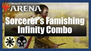 Download Video/Audio Search for famished paladin infinite