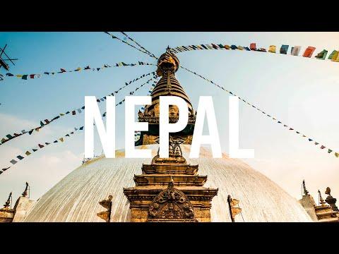 NEPAL | Travel Film