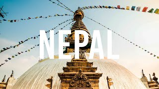 NEPAL | Travel Film