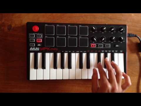 Booba - ELEPHANT (instrumental Remake)