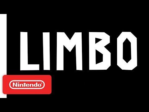 limbo-launch-trailer---nintendo-switch