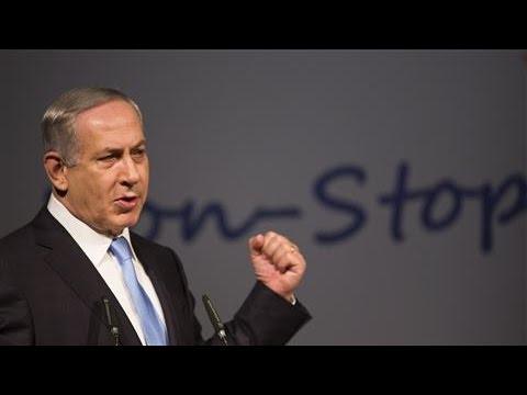 Netanyahu Sparks Criticism Over Holocaust Remarks