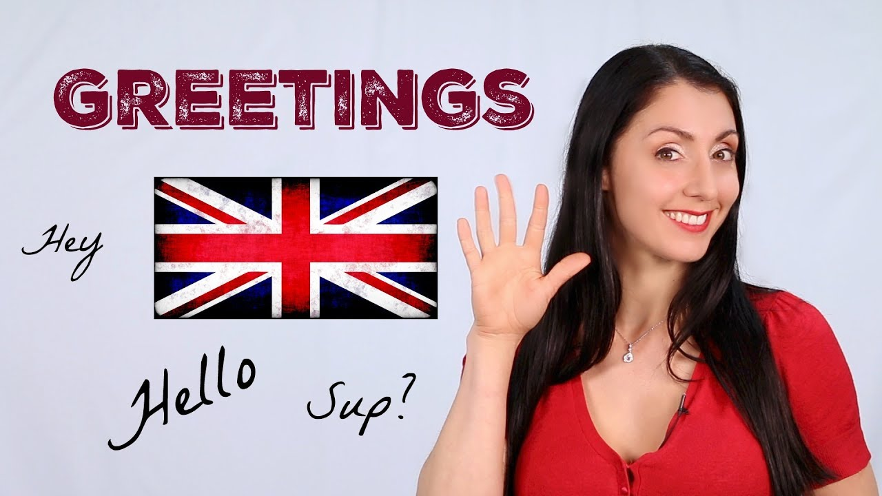 Greetings back to basics english lessons learn british english greetings back to basics english lessons learn british english m4hsunfo