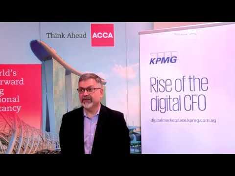 ACCA Smart Finance