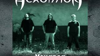 Acromion - Mourner
