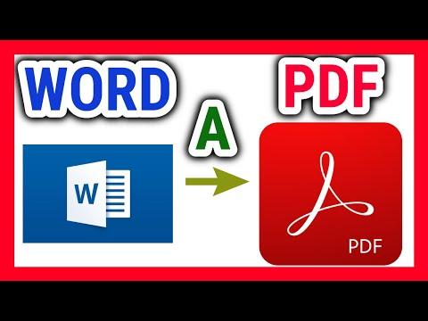 😱-¿cómo-convertir-un-word-a-pdf?-sin-programas- -word-a-pdf-en-windows-10- -pasar-word-a-pdf
