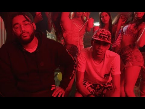 Download YungSaintLouis - Any Means [Prod. ChaseTheMoney] Official Video