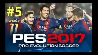 5 Melhores Jogos/java De Futebol Para 2016/2017 (DOWNLOAD NA DESCRIÇÃO)