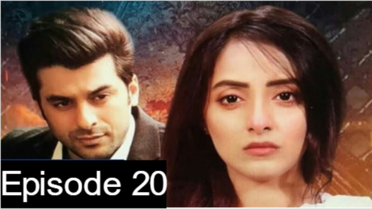 Download Ab Dekh Khuda Kia Karta Hai Episode 20 Promo     Ab Dekh Khuda Kia Karta Hai Episode 20 Teaser