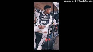 "[FREE] NBA Youngboy AI Youngboy 2 Type Beat 2019 ""Issues"""