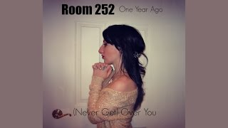 (Never Get) Over You Miranda Lambert Cover by Briana Layfield Music