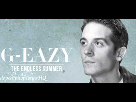G-Eazy - Reefer Madness - W Lyrics - W Download] HD
