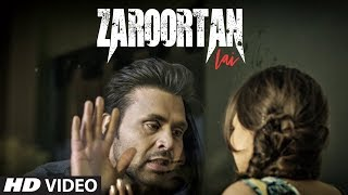 Zaroortan Lai Amaan Free MP3 Song Download 320 Kbps