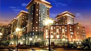 Квартиры в Москве(, 2012-10-29T07:38:26.000Z)