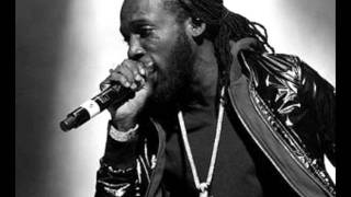Download Mavado - Cant Hold Me Again (Tenement Yard Riddim) December 2011 {Big Ship Prod.} MP3 song and Music Video