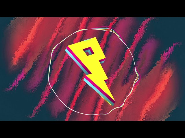 Frank Walker - Heartbreak Back ft. Riley Biederer (R3HAB Remix)