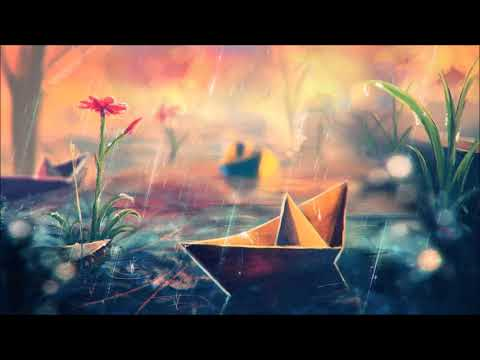 New lofi hip hop music 2018 -  [ Chillhop - lofi music mix ] Relaxing beats