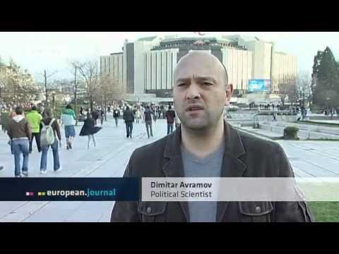 Bulgaria: Saudi Money | European Journal