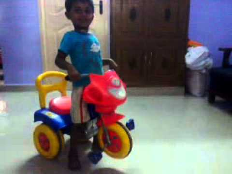 Ajit mangatha bike ride by kirush Travel Video