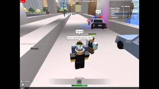 Roblox CPS Corruption