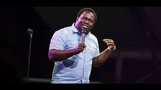 DAN D' HUMOUROUS SAYS RECESSION IS AFFECTING RITUALISTS (Nigerian Music & Entertainment)