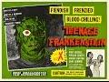 I Was A Teenage Frankenstein 1958 mp3