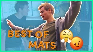 Boos, bozer, boost met Mats | BRUGKLAS S7 thumbnail