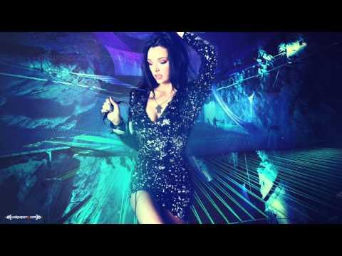 Techno 2015 Hands Up(Best of 2015)60 Min Mega Remix(Mix)