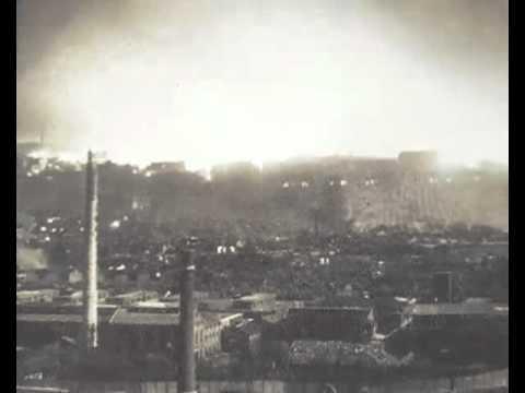 Trailer do filme Shanghai 1920