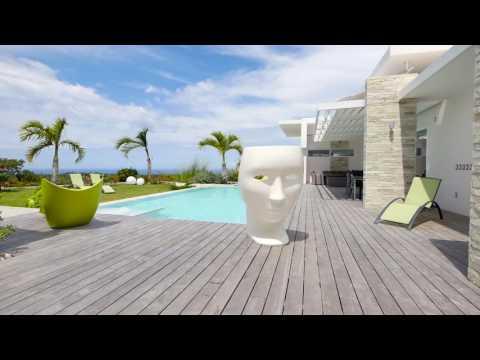 Villas Agua Dulce - PANAEMA + LOFT PANAEMA