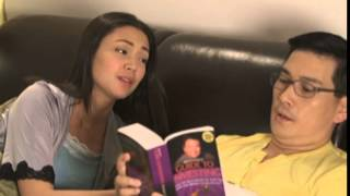 BCWMH Episode: Indifferent