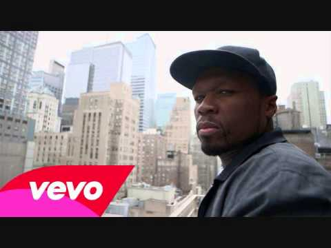 50 Cent  This Is Murder Not Music ORIGINAL SONG 2014