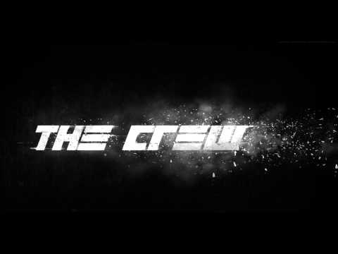 The Crew: Radio Station Music (8 Radio)
