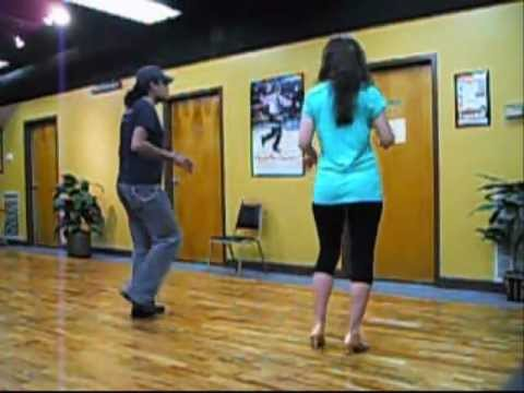 V9 Dance Hub - Want to learn the Bachata? Enroll now at...