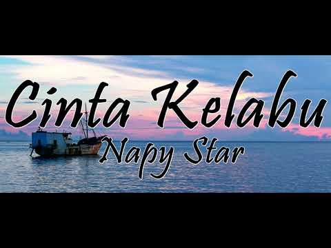Napy Star - Cinta Kelabu