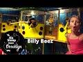 Billy Beez - Best indoor playspace ever!