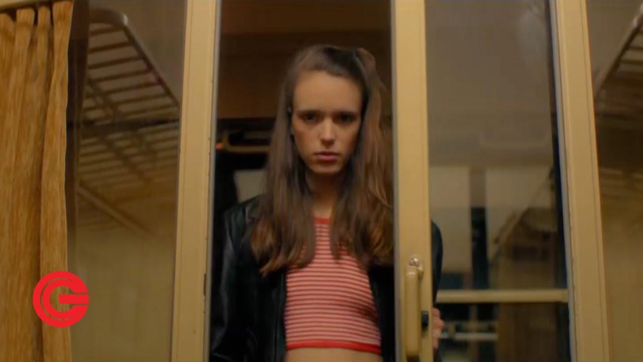 Charlotte gainsbourg filme nifomaniaca 2013 - 4 3