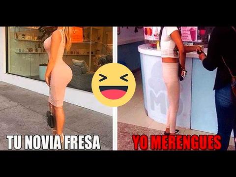 Latinas tits