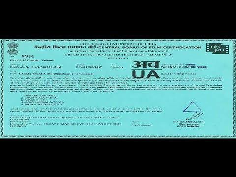 Mubarkan full hd movie|Anil Kapoor |Arjun Kapoor|illeana d'cruz| Promotional events|