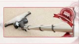 Janitorial Services LLC/Fresno, CA 93705/Carpet Cleaning Services/Upholstery Cleaning Service