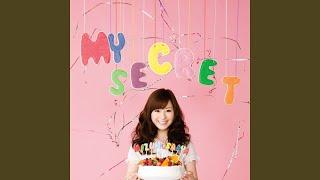 Download Mp3 My Secret