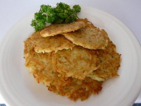 Crispy fried potato cakes how to make fried potato cakes recipe crispy fried potato cakes how to make fried potato cakes recipe ccuart Choice Image