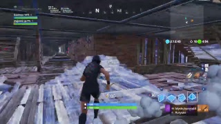 fortnite iem shop, creative war w/subs, nocturno giveaway at 150, decent xbox player